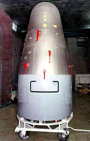 jb-1b