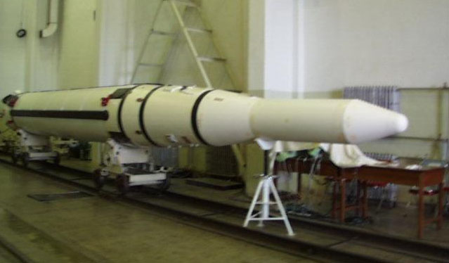 DF-15C