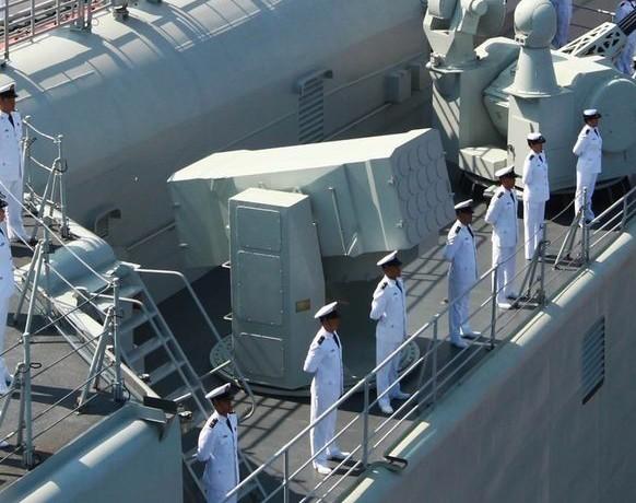 Fuerzas armadas de la República Popular China 635193530858476079qqe688aae59bbe20131106164321