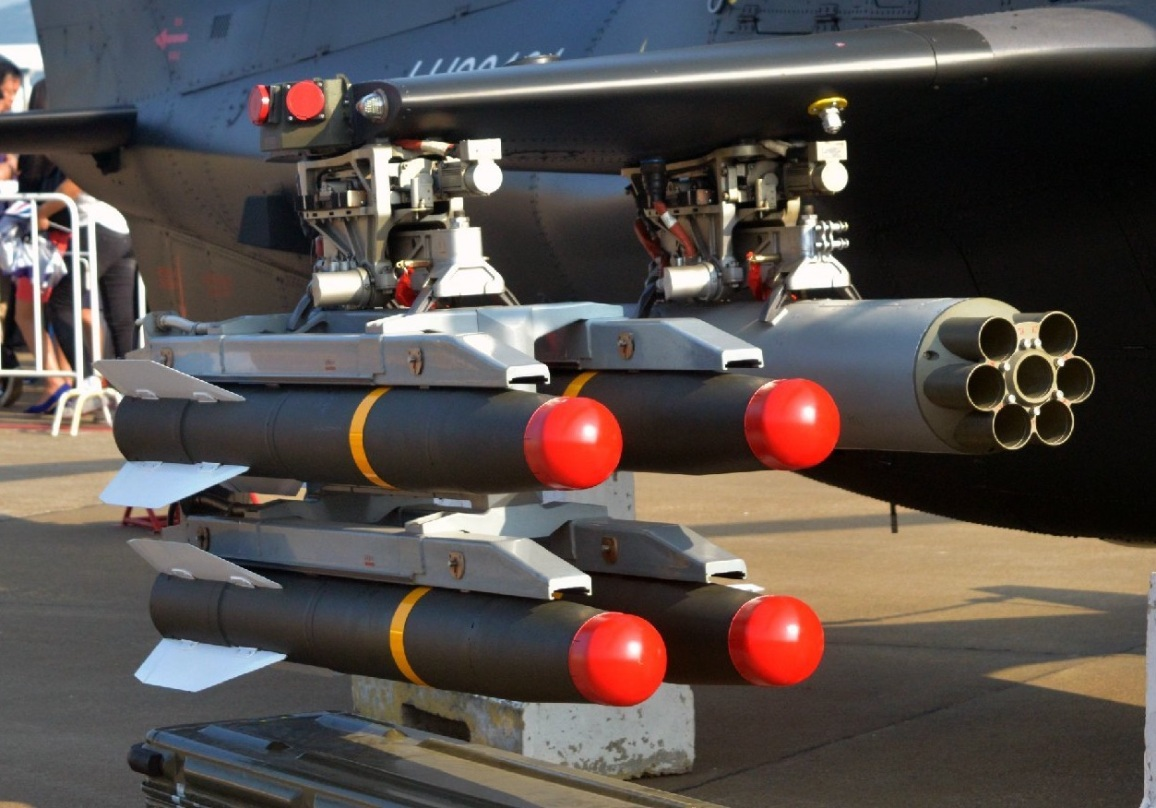 air-launched-weapons-copy