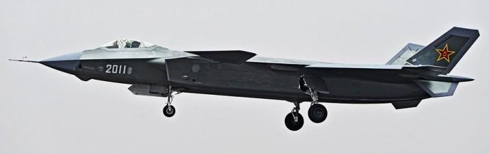 j-20-prototype-10