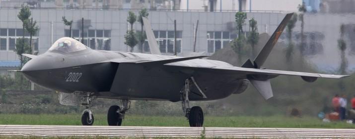 j-20-prototype-12