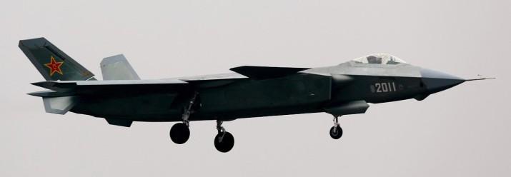 j-20-prototype-13
