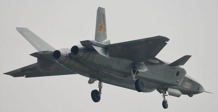 j-20-prototype-14