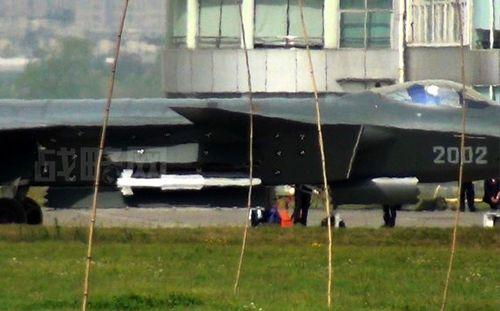 j-20-prototype-6