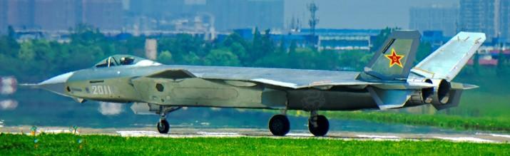 j-20-prototype-7