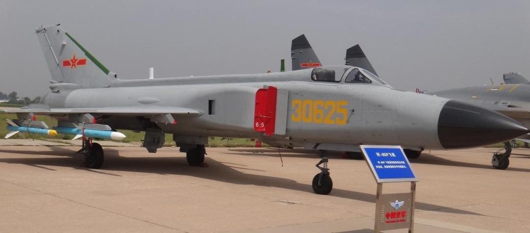 j-8df