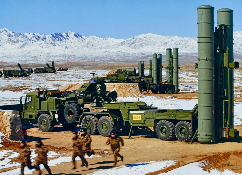 s-300pmu2-favorit-pla-launch-3