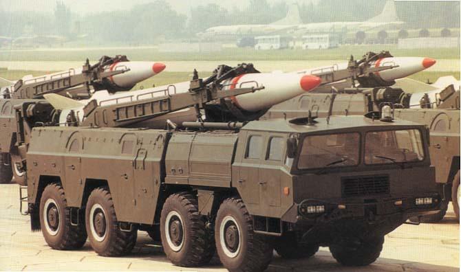 df-11a-1999-parade-2