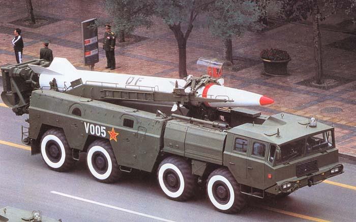 df-11a-1999-parade-3