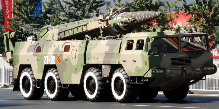 df-11a-m-11-3
