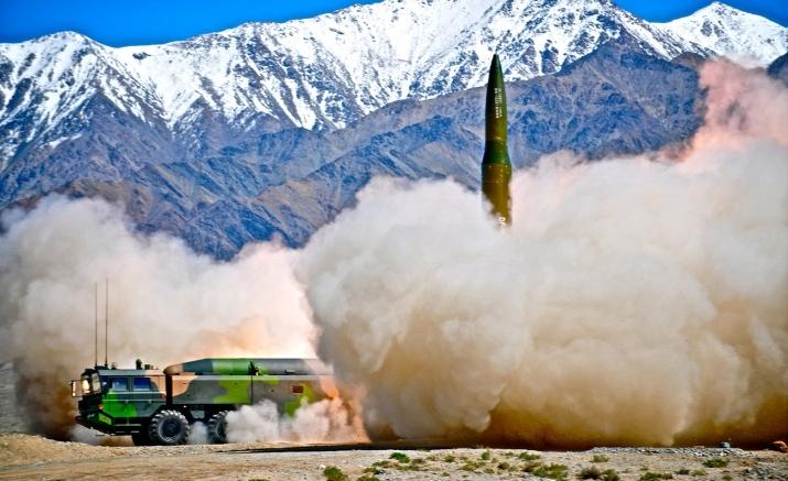 df-16-launch-5