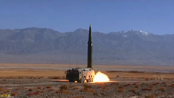 df-16-launch1