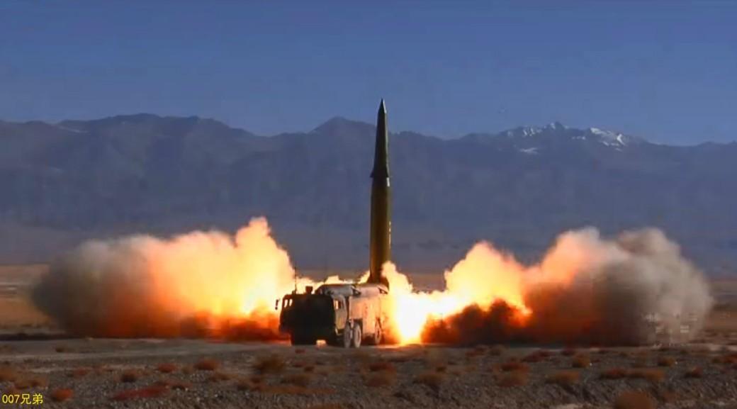 df-16-launch3