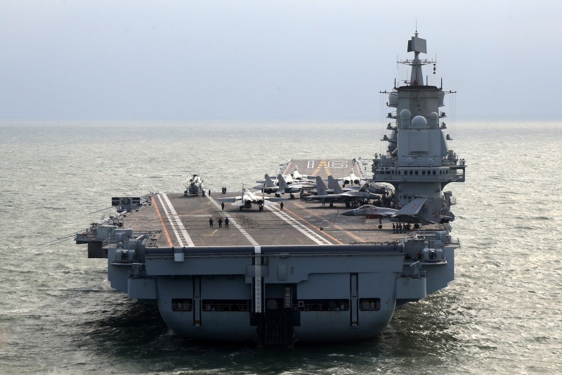 liaoning-2