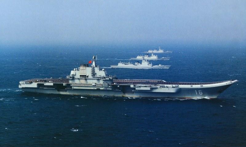pla-naval-vessels-2