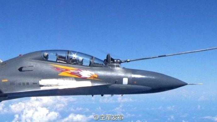 su-30mkk-refuelling