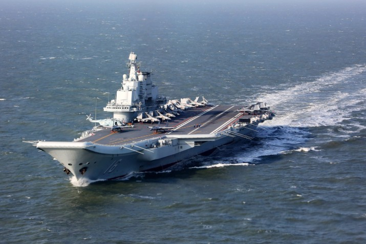 type-001-liaoning-2