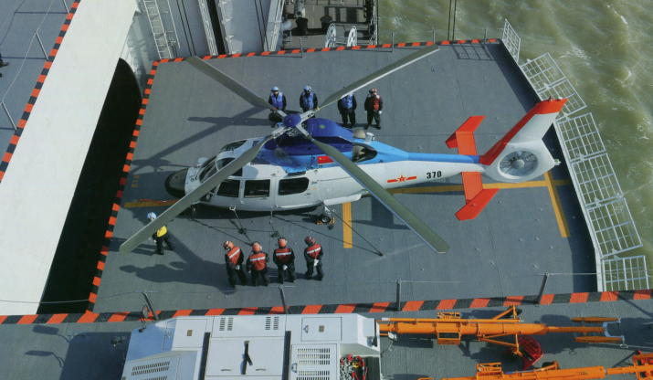 z-9d-liaoning